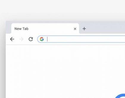 Chrome pode bloquear mais de 1.000 sites populares em próxima atualização