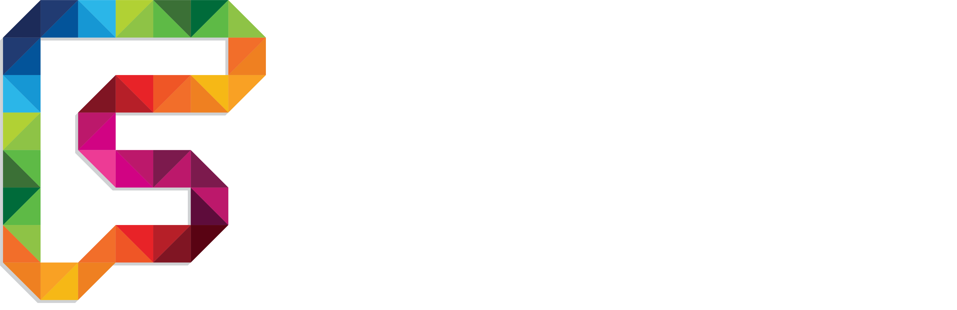 Agência Formato